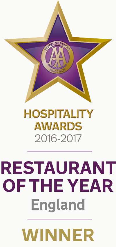 Restaurant of the Year England Winner 2016.jpg