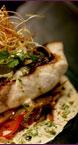 Lumiere | Lumiere Restaurant Cheltenham