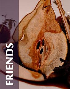 Links | Lumiere Restaurant Cheltenham