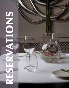 Info | Lumiere Restaurant Cheltenham